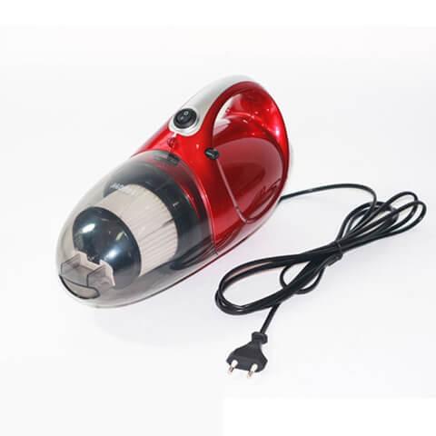 Máy hút bụi Vacuum Cleaner JK 8
