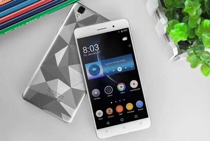 smartphone duoi 2 trieu nen mua