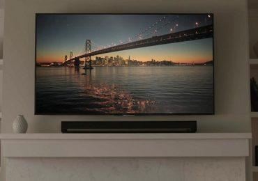 Những lưu ý khi chọn mua tivi treo tường