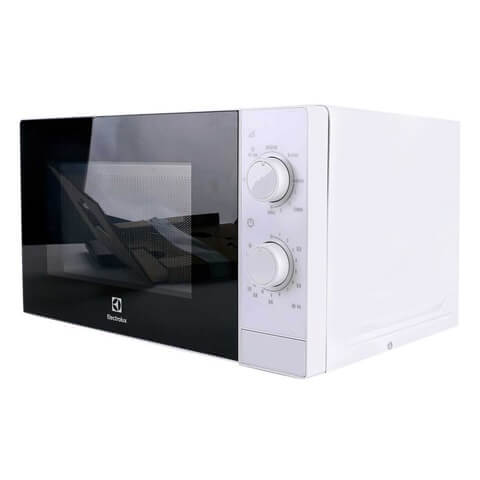 Lò vi sóng Electrolux EMM2022GW