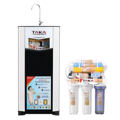 Máy lọc nước Taka R.O-B2