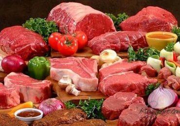 Người bị bệnh gút nên kiêng ăn gì?