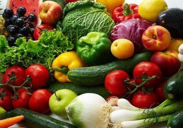 Bệnh gout nên ăn gì tốt cho sức khỏe?