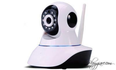 camera-ip-wifi-nao-tot
