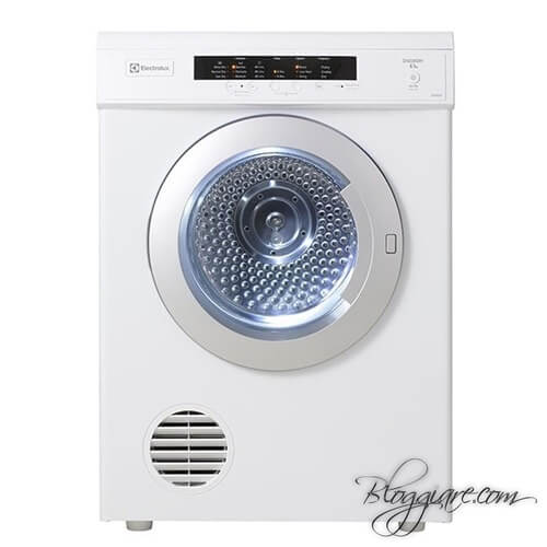 may-say-quan-ao-electrolux