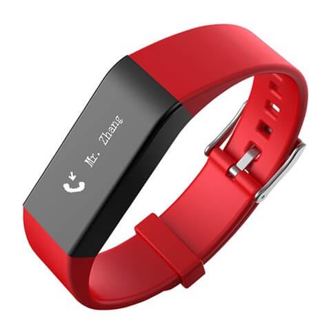 Đồng hồ đeo tay Vidonn A6
