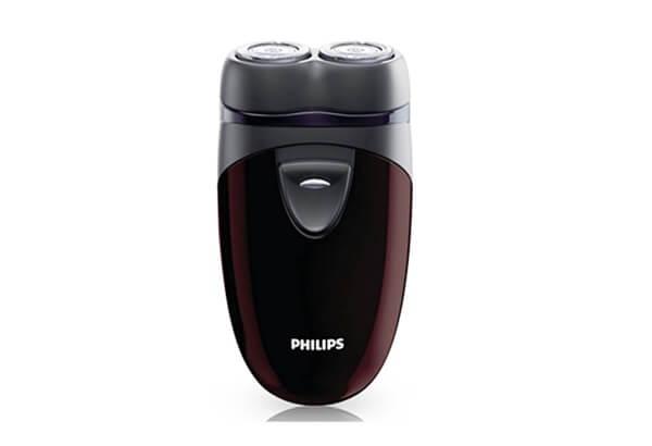 Máy cạo râu Philips