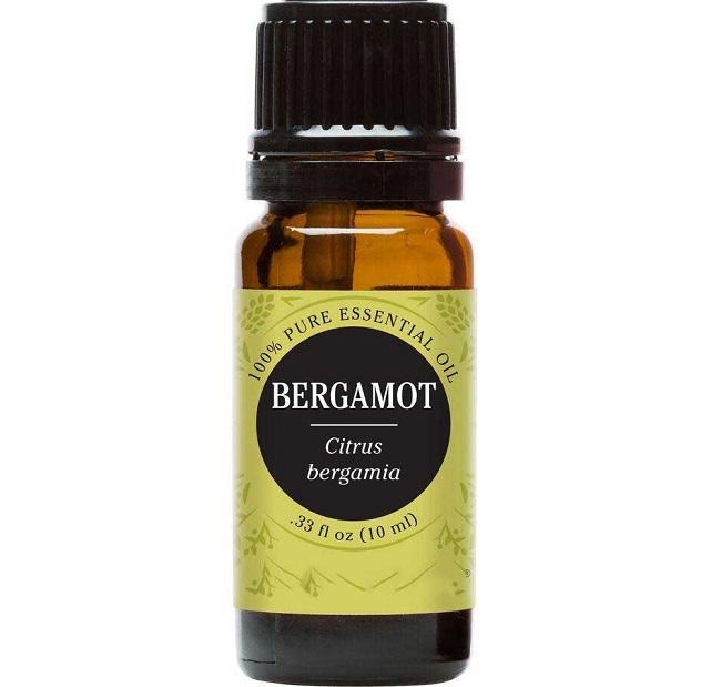 tinh dầu Bergamot