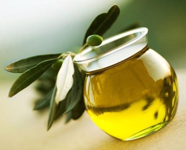 tinh dầu khuynh diệp