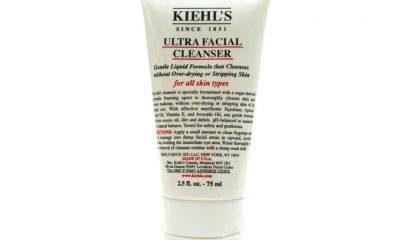 Kiehl's Ultra Facial Cleanser