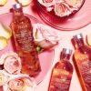 Fresh Rose Deep Hydration Facial Toner