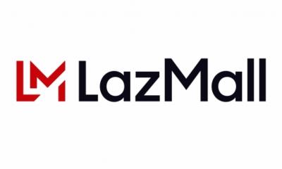 Lazmall là gì
